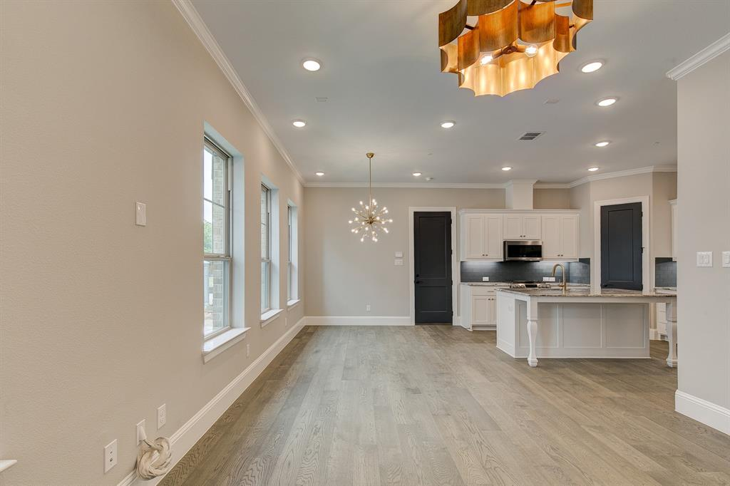 Active | 300 Nursery  Lane #104 Fort Worth, TX 76114 1