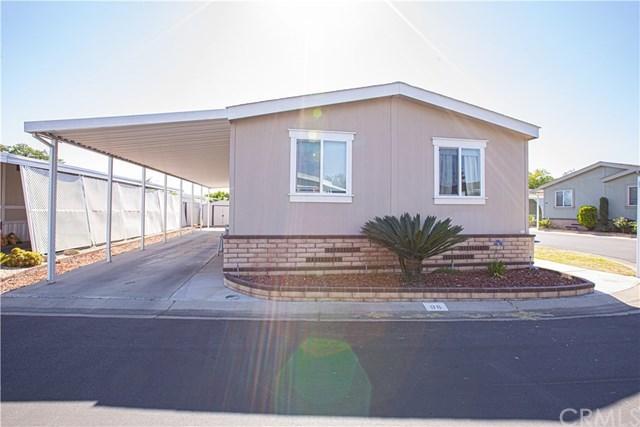 Closed | 12400 Cypress  Avenue #98 Chino, CA 91710 32