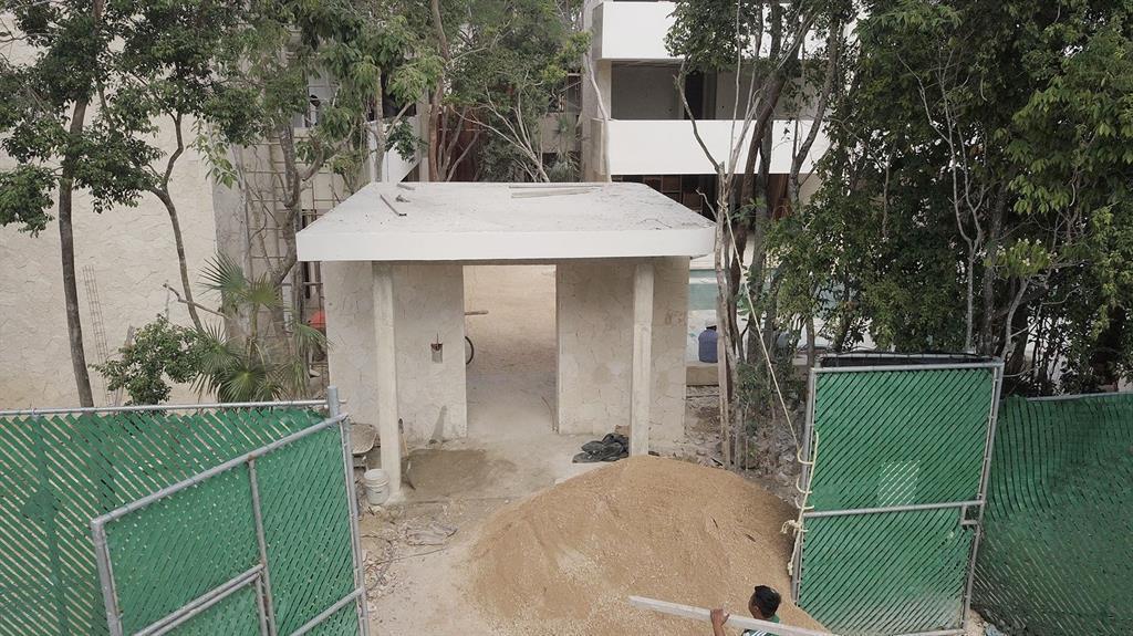 Active | 0 Residencial Boca Zama Carr   #402 Tulum Quintana Roo, Mexico 77730 19