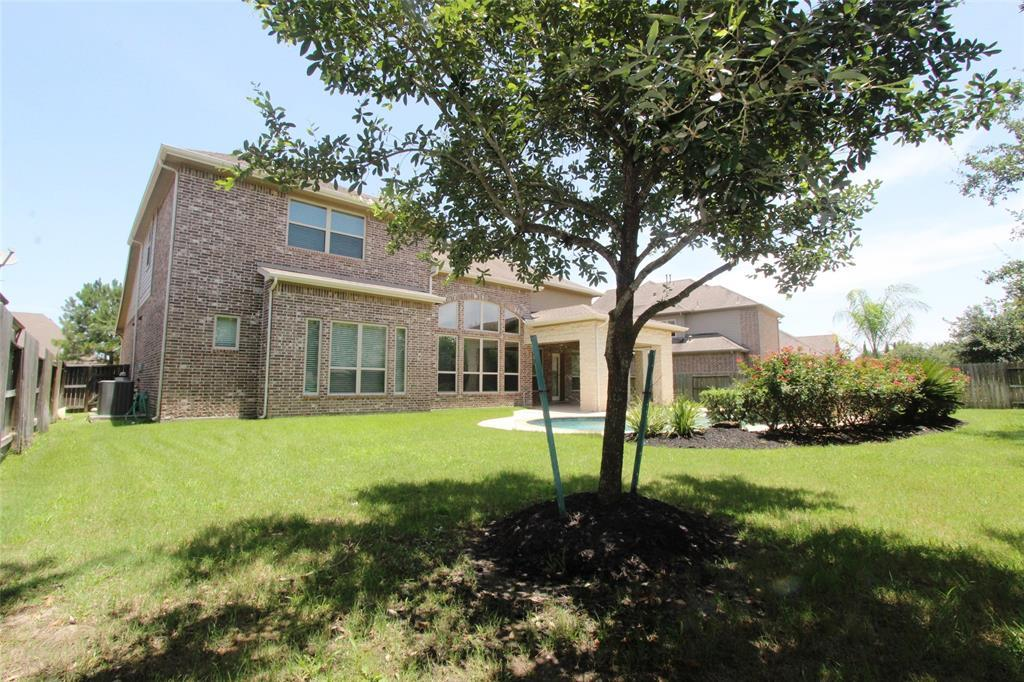 Pending | 27515 Hurston  Glen Katy, TX 77494 24