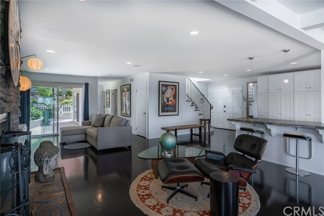 Active Under Contract | 1944 N Ardmore  Avenue Manhattan Beach, CA 90266 15