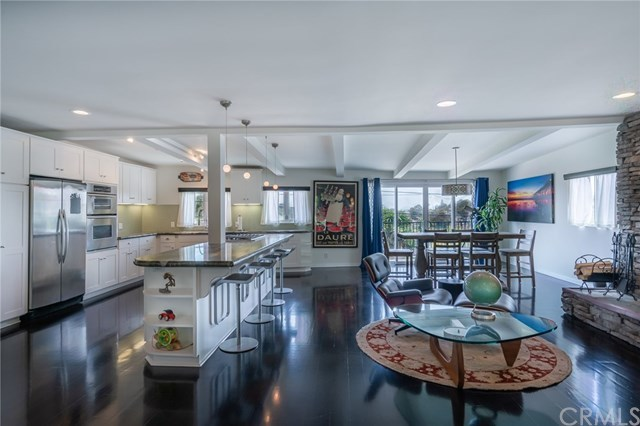 Active Under Contract | 1944 N Ardmore  Avenue Manhattan Beach, CA 90266 18