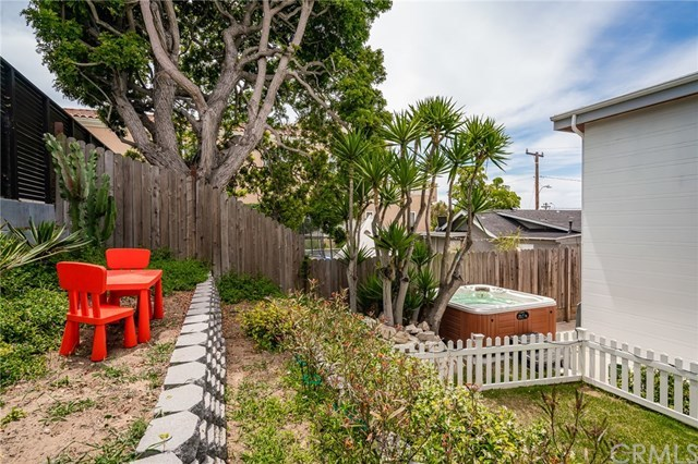 Active Under Contract | 1944 N Ardmore  Avenue Manhattan Beach, CA 90266 37