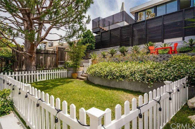 Active Under Contract | 1944 N Ardmore  Avenue Manhattan Beach, CA 90266 39