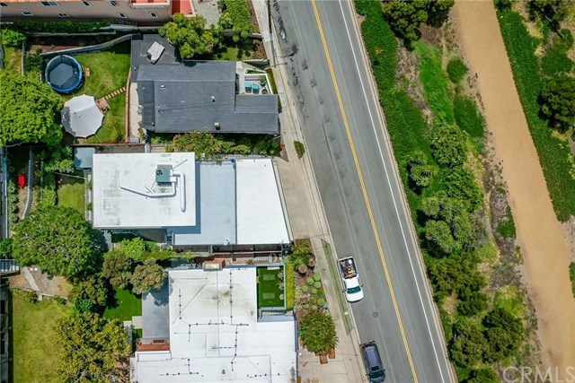Active Under Contract | 1944 N Ardmore  Avenue Manhattan Beach, CA 90266 40