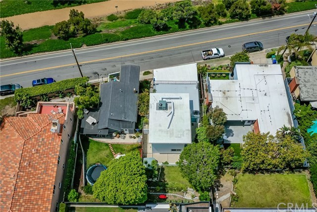 Active Under Contract | 1944 N Ardmore  Avenue Manhattan Beach, CA 90266 41