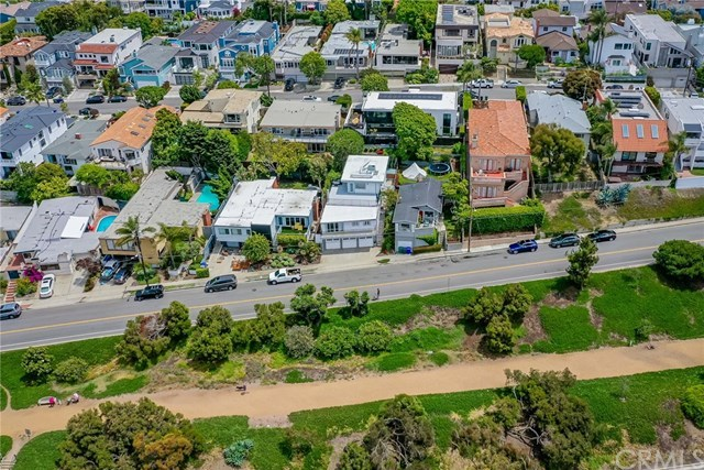 Active Under Contract | 1944 N Ardmore  Avenue Manhattan Beach, CA 90266 43
