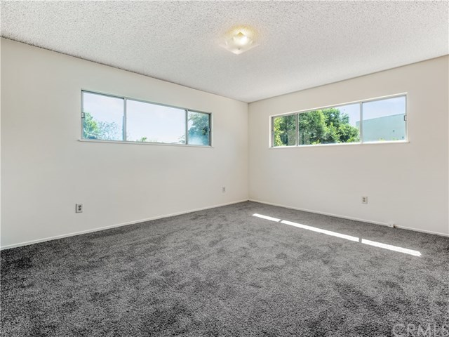 Closed | 1524 E Mariposa Avenue El Segundo, CA 90245 24