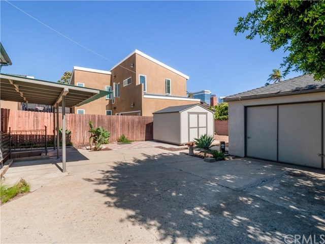 Closed | 1524 E Mariposa Avenue El Segundo, CA 90245 31