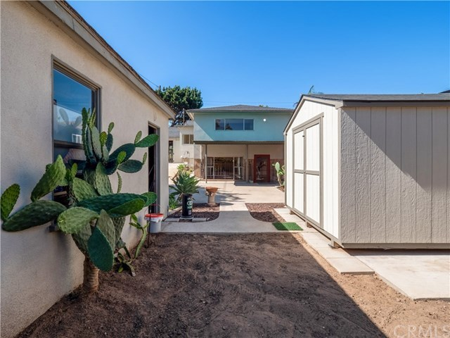Closed | 1524 E Mariposa Avenue El Segundo, CA 90245 34