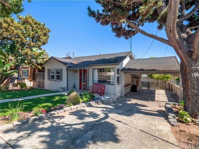 Closed | 1524 E Mariposa Avenue El Segundo, CA 90245 36