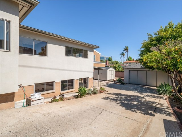 Closed | 1524 E Mariposa Avenue El Segundo, CA 90245 39