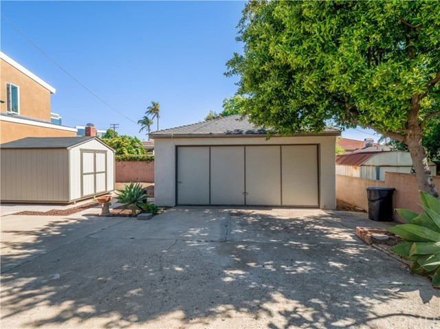 Closed | 1524 E Mariposa Avenue El Segundo, CA 90245 40