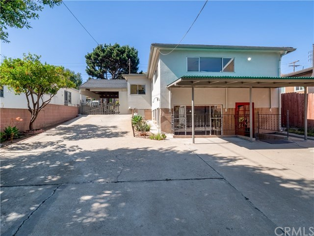 Closed | 1524 E Mariposa Avenue El Segundo, CA 90245 41