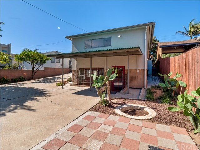 Closed | 1524 E Mariposa Avenue El Segundo, CA 90245 42