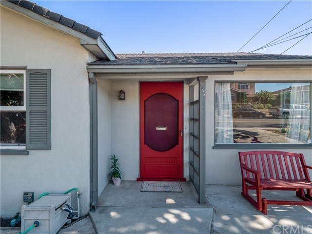 Closed | 1524 E Mariposa Avenue El Segundo, CA 90245 44