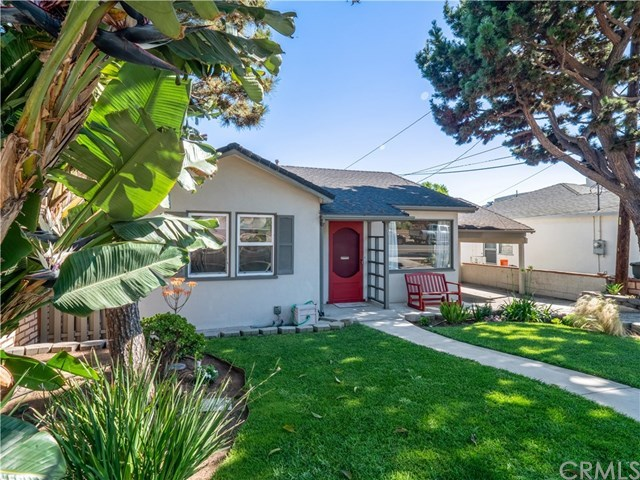 Closed | 1524 E Mariposa Avenue El Segundo, CA 90245 45