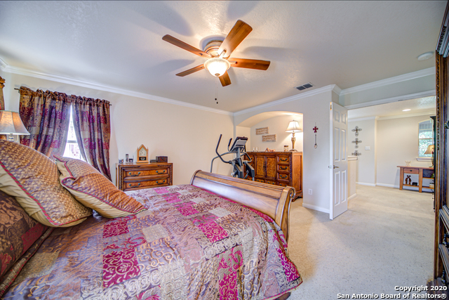 Price Change | 137 HITCHING POST Boerne, TX 78006 16
