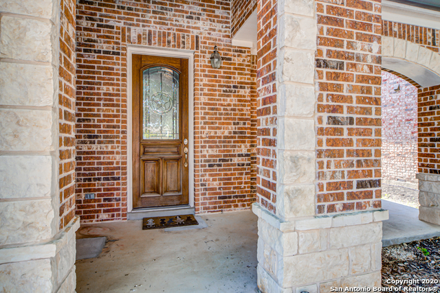 Price Change | 137 HITCHING POST Boerne, TX 78006 2