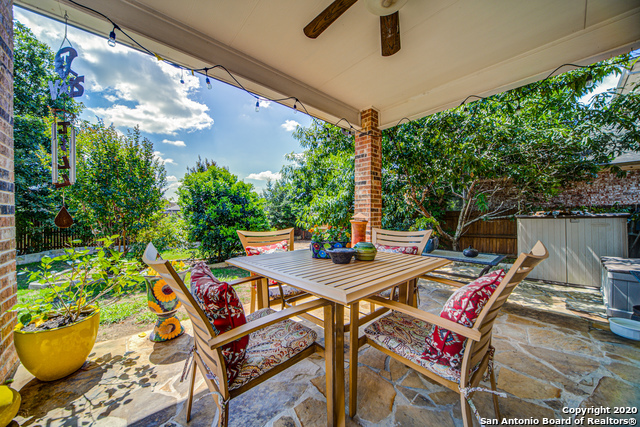 Price Change | 137 HITCHING POST Boerne, TX 78006 23