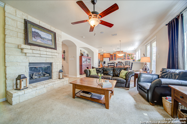 Price Change | 137 HITCHING POST Boerne, TX 78006 5