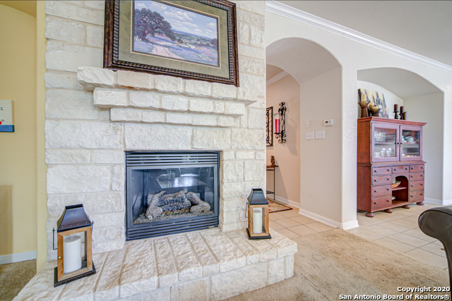 Price Change | 137 HITCHING POST Boerne, TX 78006 6