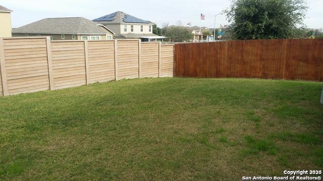 Active | 11215 GRAPEVINE HILL San Antonio, TX 78245 17