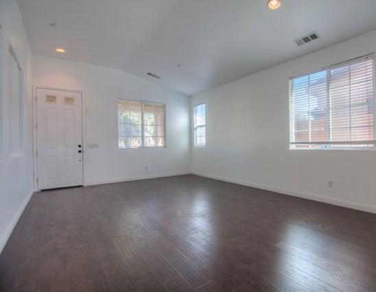 Closed | 15449 Ramona Avenue Fontana, CA 92336 4