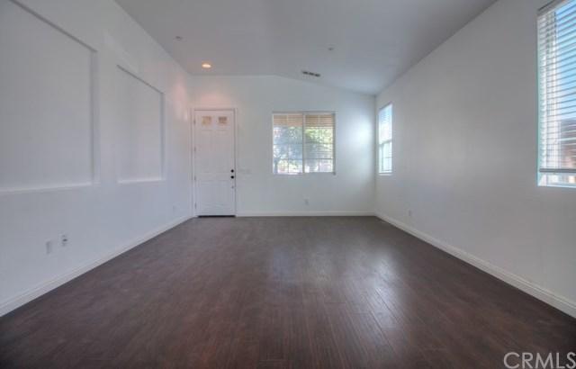 Closed | 15449 Ramona Avenue Fontana, CA 92336 3