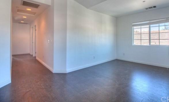 Closed | 15449 Ramona Avenue Fontana, CA 92336 26