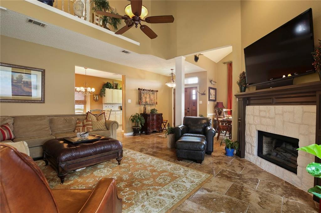 Housed Real Estate  | 1400 Ranchview Court Carrollton, TX 75007 13