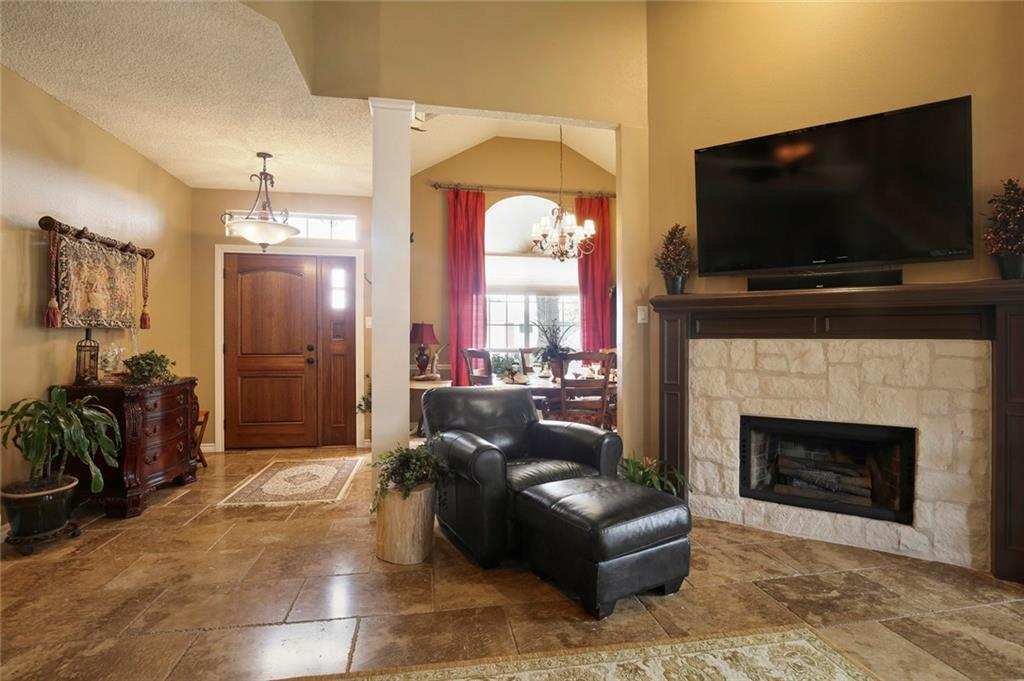 Housed Real Estate  | 1400 Ranchview Court Carrollton, TX 75007 14