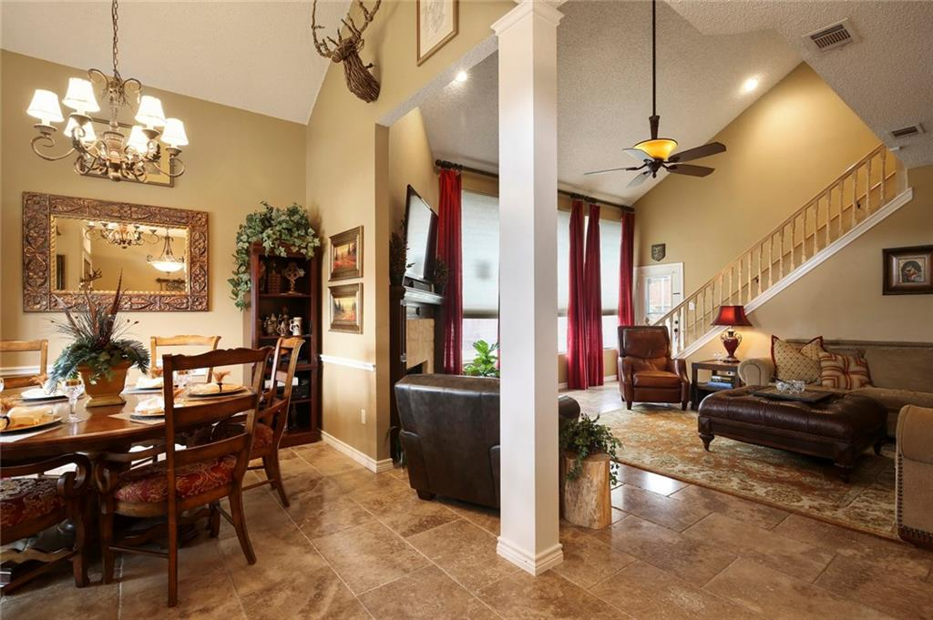 Housed Real Estate  | 1400 Ranchview Court Carrollton, TX 75007 6