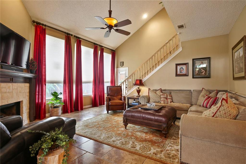 Housed Real Estate  | 1400 Ranchview Court Carrollton, TX 75007 10
