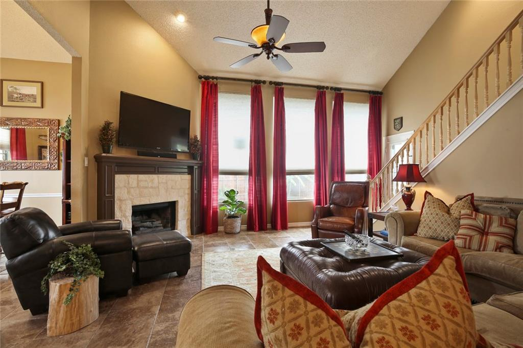 Housed Real Estate  | 1400 Ranchview Court Carrollton, TX 75007 11