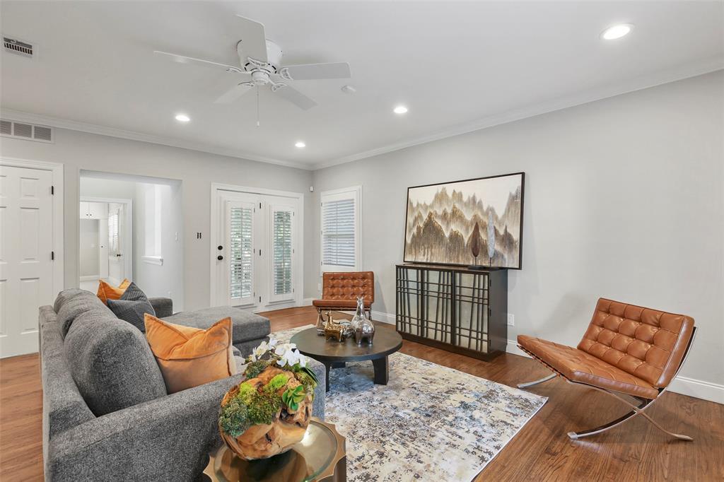DFW Luxury Real Estate | 901 N Waterview Drive Richardson, Texas 75080 17