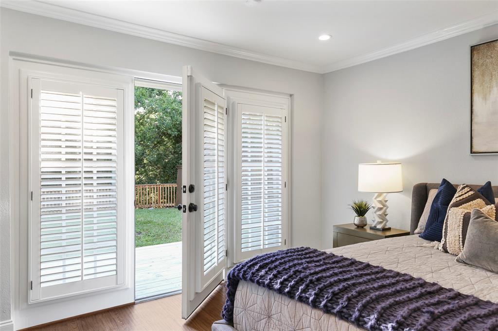 DFW Luxury Real Estate | 901 N Waterview  Drive Richardson, TX 75080 19