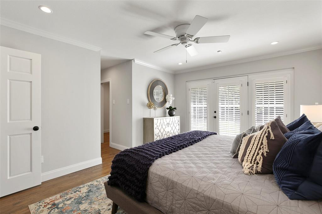 DFW Luxury Real Estate | 901 N Waterview Drive Richardson, Texas 75080 20