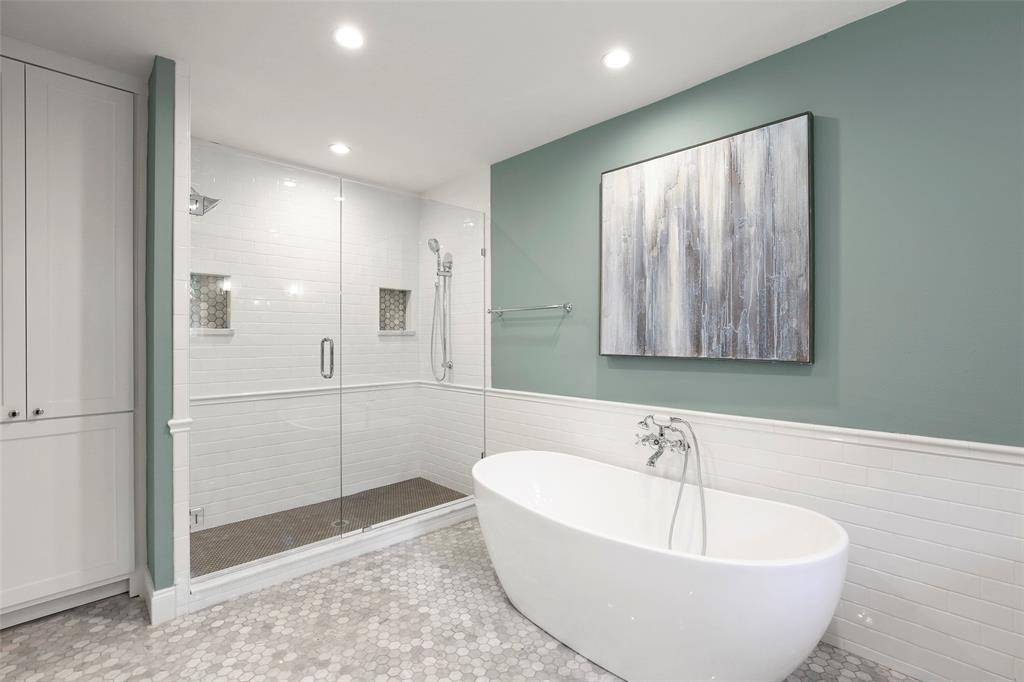DFW Luxury Real Estate | 901 N Waterview Drive Richardson, Texas 75080 22
