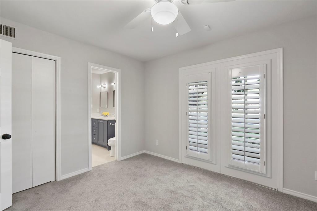 DFW Luxury Real Estate | 901 N Waterview Drive Richardson, Texas 75080 24