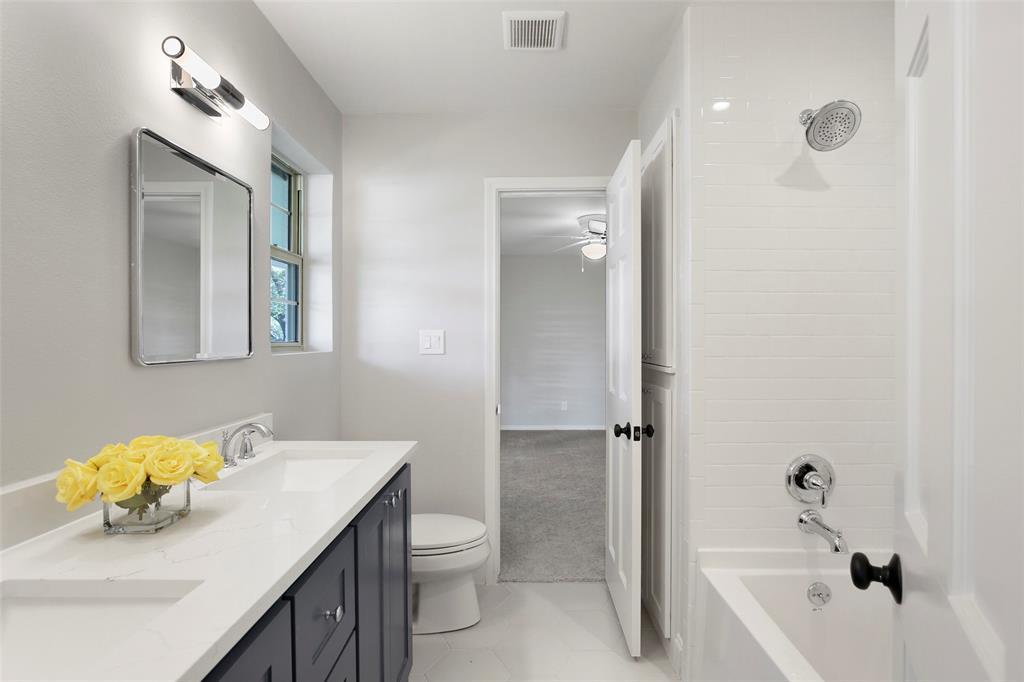 DFW Luxury Real Estate | 901 N Waterview Drive Richardson, Texas 75080 25