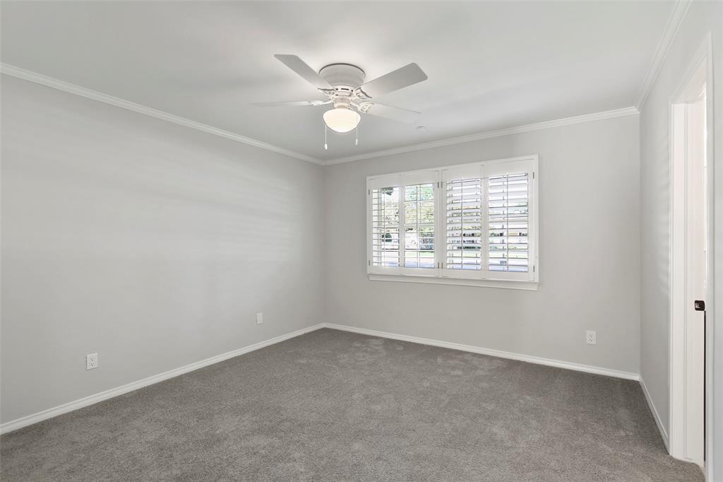 DFW Luxury Real Estate | 901 N Waterview Drive Richardson, Texas 75080 26