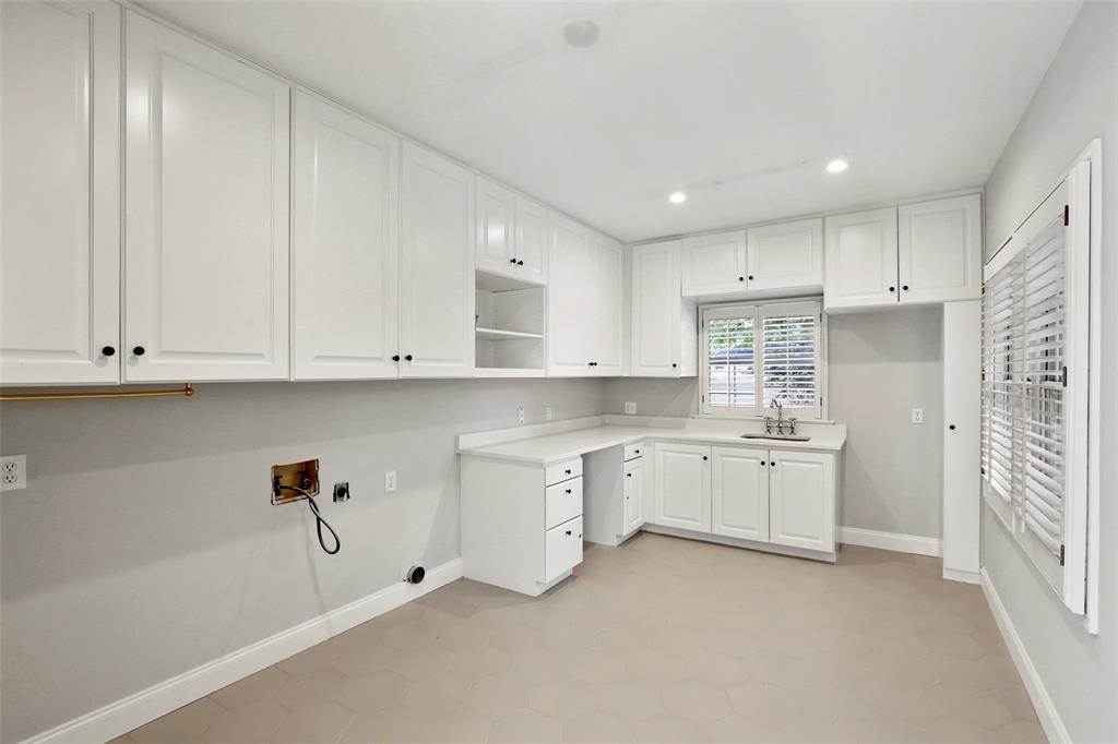 DFW Luxury Real Estate | 901 N Waterview Drive Richardson, Texas 75080 27