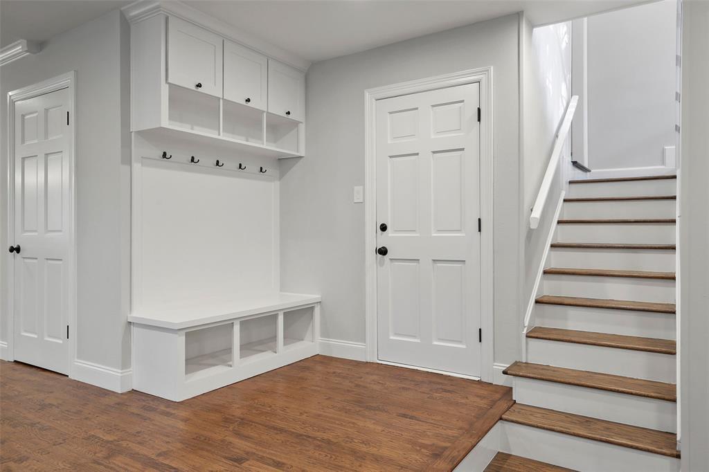 DFW Luxury Real Estate | 901 N Waterview Drive Richardson, Texas 75080 28