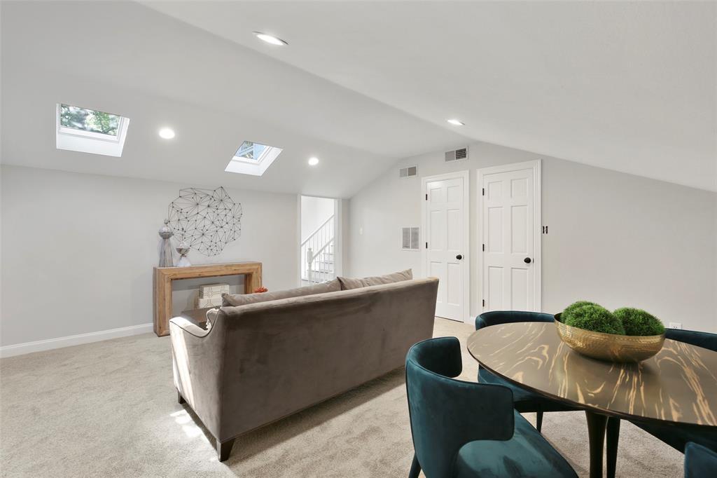 DFW Luxury Real Estate | 901 N Waterview Drive Richardson, Texas 75080 29