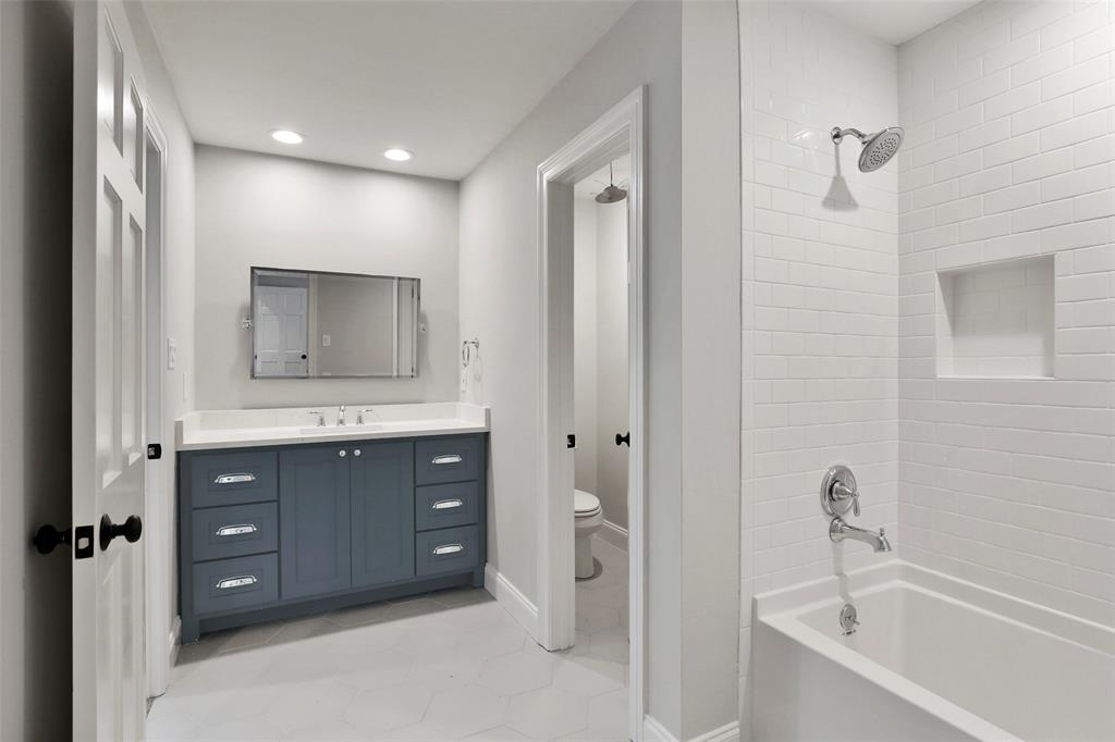 DFW Luxury Real Estate | 901 N Waterview Drive Richardson, Texas 75080 31