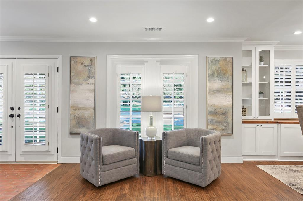 DFW Luxury Real Estate | 901 N Waterview Drive Richardson, Texas 75080 5
