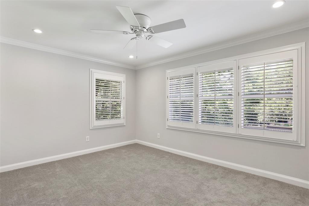 DFW Luxury Real Estate | 901 N Waterview Drive Richardson, Texas 75080 32