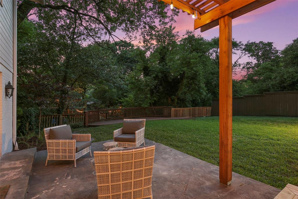 DFW Luxury Real Estate | 901 N Waterview Drive Richardson, Texas 75080 33