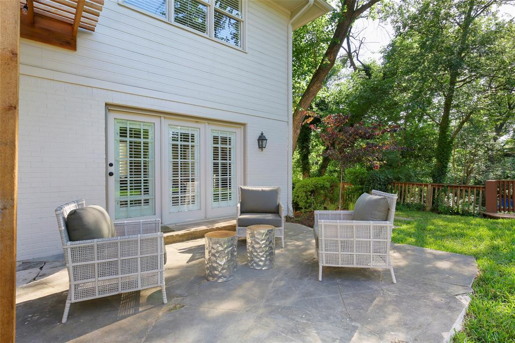 DFW Luxury Real Estate | 901 N Waterview Drive Richardson, Texas 75080 34